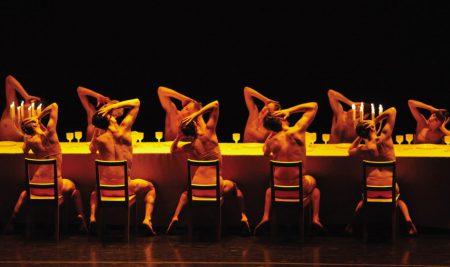 Ballet Jazz de Montreal estará en Cali