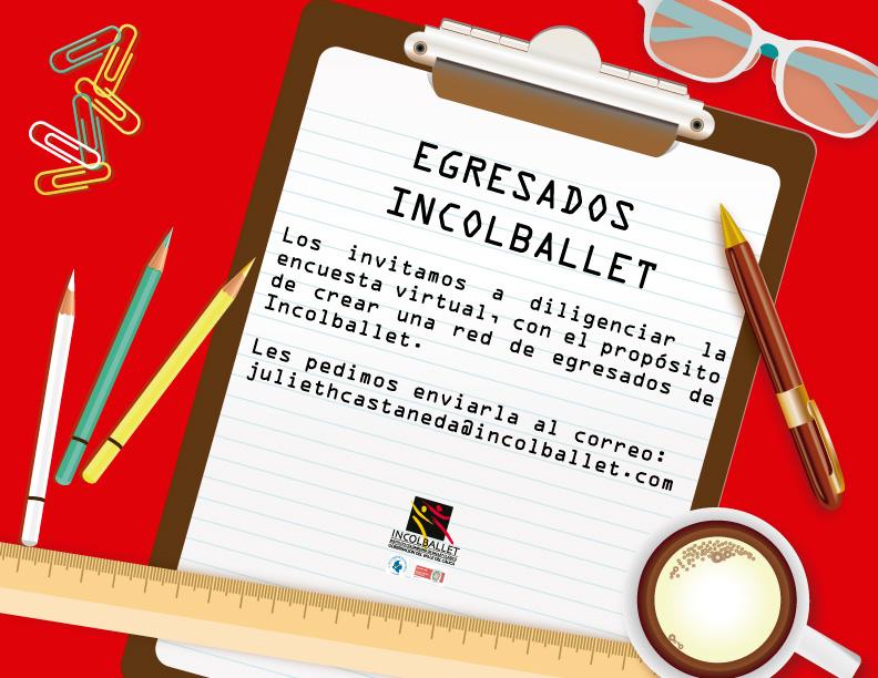 EGRESADOS (2)
