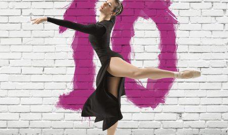 El Festival Internacional de Ballet tiene descuentos especiales en la boletería para este año: