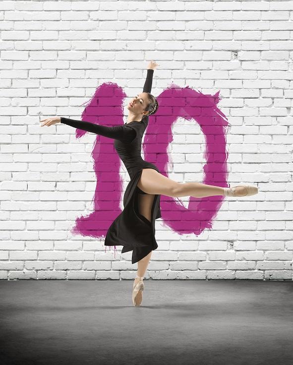 alejandra-salamanca-bailarina
